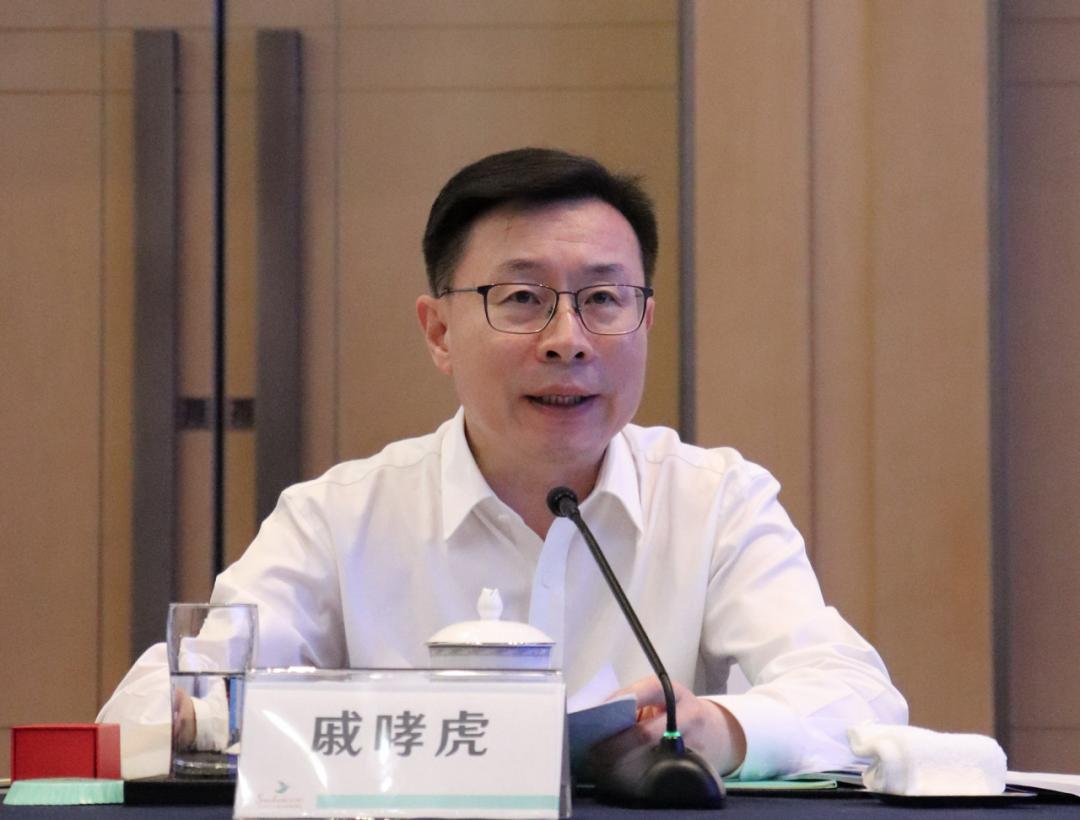 天津健康管理师培训_文游公共平台网
