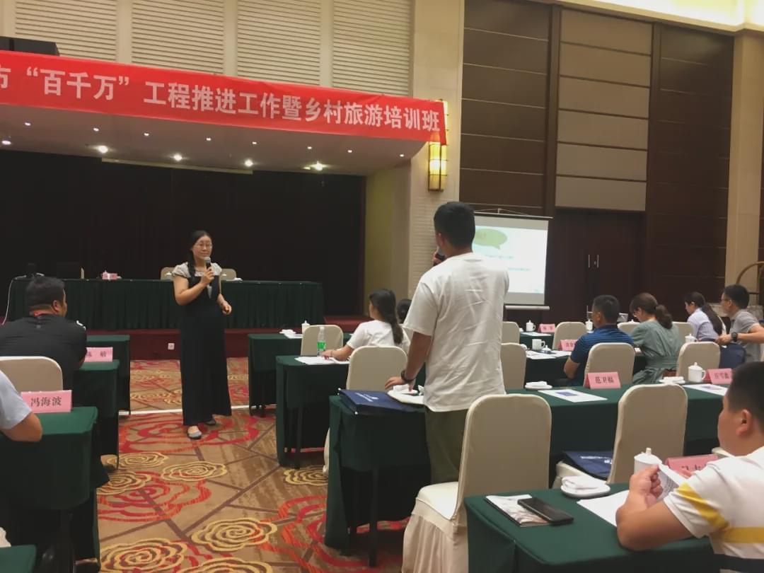 局新闻发言人制度_文游公共平台网